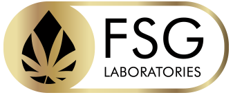FSG Laboratories